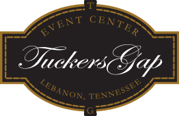 Tucker's Gap Event Center