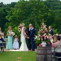 Reece Wedding 7