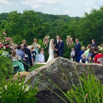 Reece Wedding 8